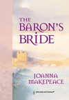 The Baron's Bride