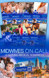 Midwives On-Call