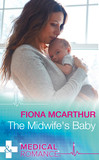 The Midwife's Baby