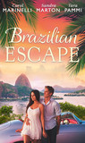 Brazilian Escape