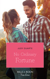 No Ordinary Fortune
