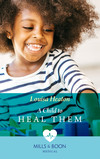 A Child To Heal Them