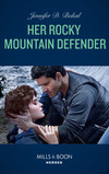 Her Rocky Mountain Defender