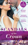 Scandals Of The Crown