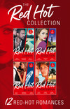 The Complete Red-Hot Collection