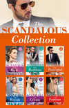 The Scandalous Collection