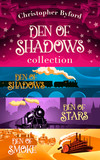 Den of Shadows Collection