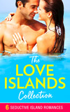 The Love Islands Collection