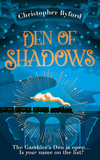 Den of Shadows