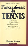 L'internationale du tennis