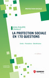 La protection sociale en 170 questions