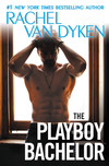The Playboy Bachelor