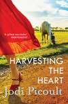 Harvesting the Heart