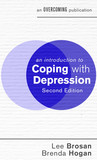 An Introduction to Coping with Depression, 2nd Edition