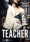 My Teacher (teaser)