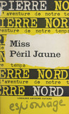 Miss péril jaune