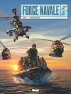 Force Navale - Tome 02