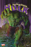 Immortal Hulk (2018) T01