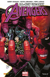All-New Uncanny Avengers T04