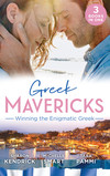 Greek Mavericks: Winning The Enigmatic Greek