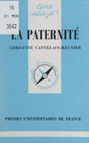 La paternité