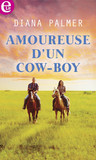 Amoureuse d'un cow-boy