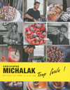 Trop facile ! - Christophe Michalak