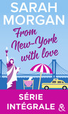 From New-York with love
