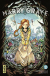 Marry Grave - Tome 2