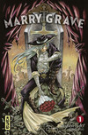 Marry Grave - Tome 1