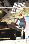 Death or Glory - Tome 1