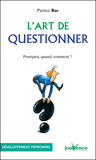 L'art de questionner
