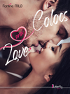 Colocs and Love