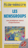 Les newsgroups