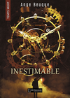 Inestimable (Temps Mort : L'Anthologie)