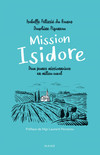 Mission Isidore