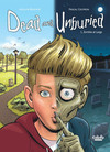 Dead and Unburied - Volume 1 - Zombie at Large