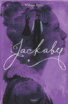 Jackaby, Tome 03