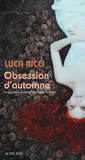 Obsession d'automne