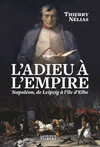 L'Adieu à l'Empire