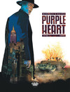 Purple Heart - Volume 1 - Savior