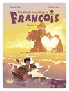 The World According to François - Volume 2 - Eternal Lovers