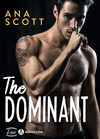 The Dominant (teaser)