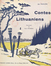 Contes lithuaniens