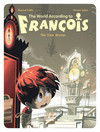 The World According to François - Volume 3 - The Time Master