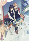 Bloom into you - Tome 3