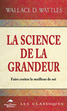 La science de la Grandeur