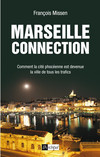 Marseille connection