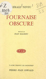 Fournaise obscure