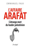 L'affaire Arafat